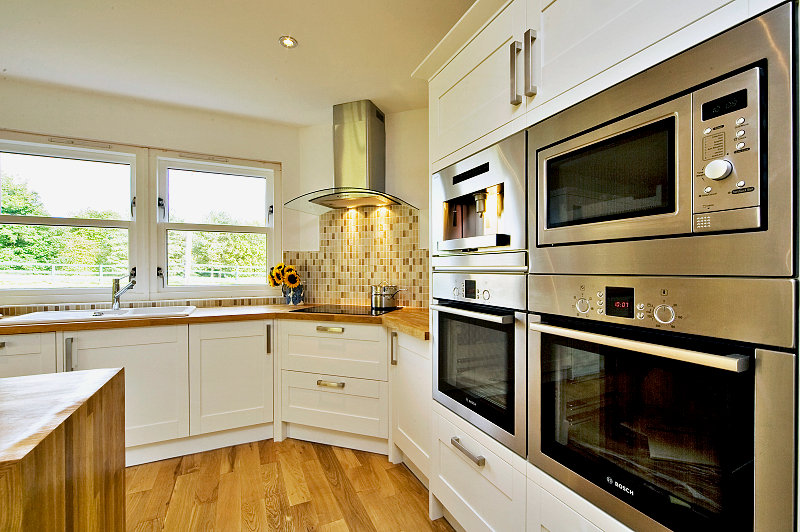 8093563-kitchen6-800-web