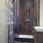 Bathroomblackandwhite (10)