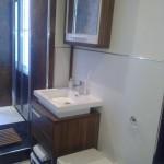 Bathroomblackandwhite (22)