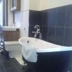 bathroomblackandwhite (21)-resized-800